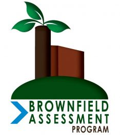 Brownfields Logo
